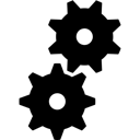 symbol1