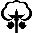 symbol10