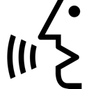 symbol3